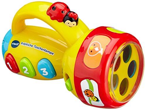 Top 10 Kinder Taschenlampe Junge – Taschenlampen für Kinder