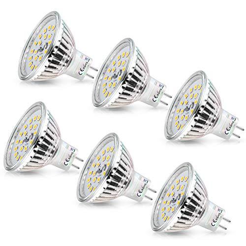 Top 9 Halogen 12V 35W Led – LED Lampen