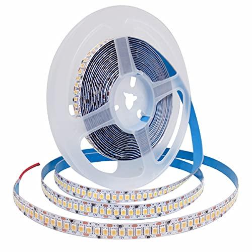 Top 10 LED Stripes 5m 3000k – LED Streifen