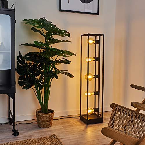 Top 10 Stehlampe ohne Kabel – Standleuchten & Deckenfluter