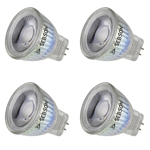 Top 10 12V 20W GU4 LED – LED Lampen