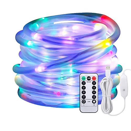 Top 10 Stromkabel Wasserdicht Außen – Weihnachtsbeleuchtung